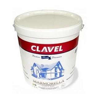 Clavel Marmorella