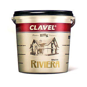 Clavel Riviera Master