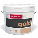 Bayramix Mineral Gold