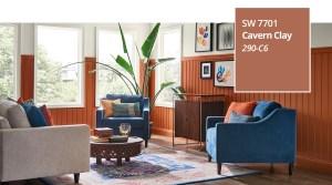 sw 7701 cavern clay