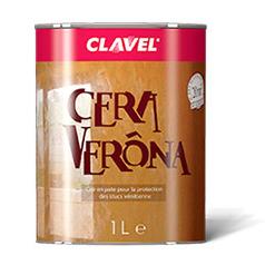 Clavel CERA VERONA