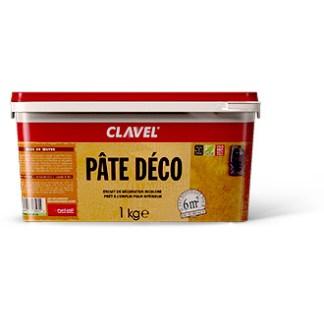 Clavel Pate Deco