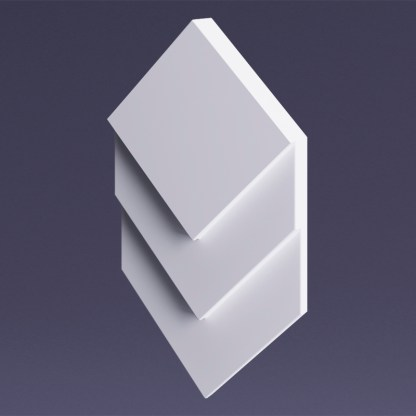 Artpole GRAND гипсовые 3D панели