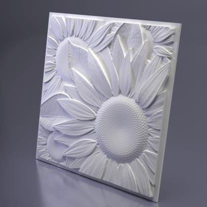 Artpole Sunflower