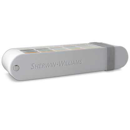 Sherwin-Williams ColorSnap Design Pro Suite Desktop