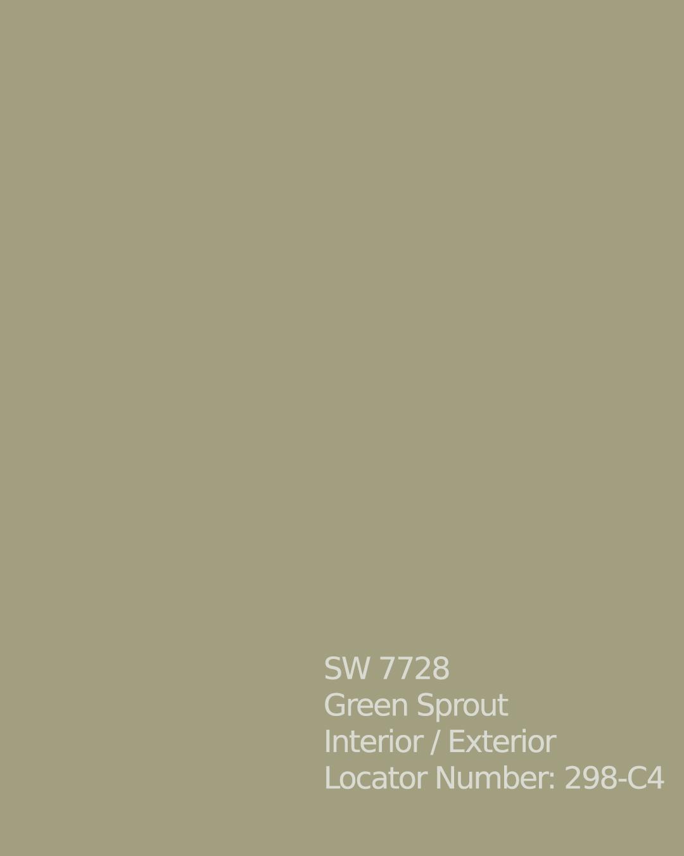 SW 7728