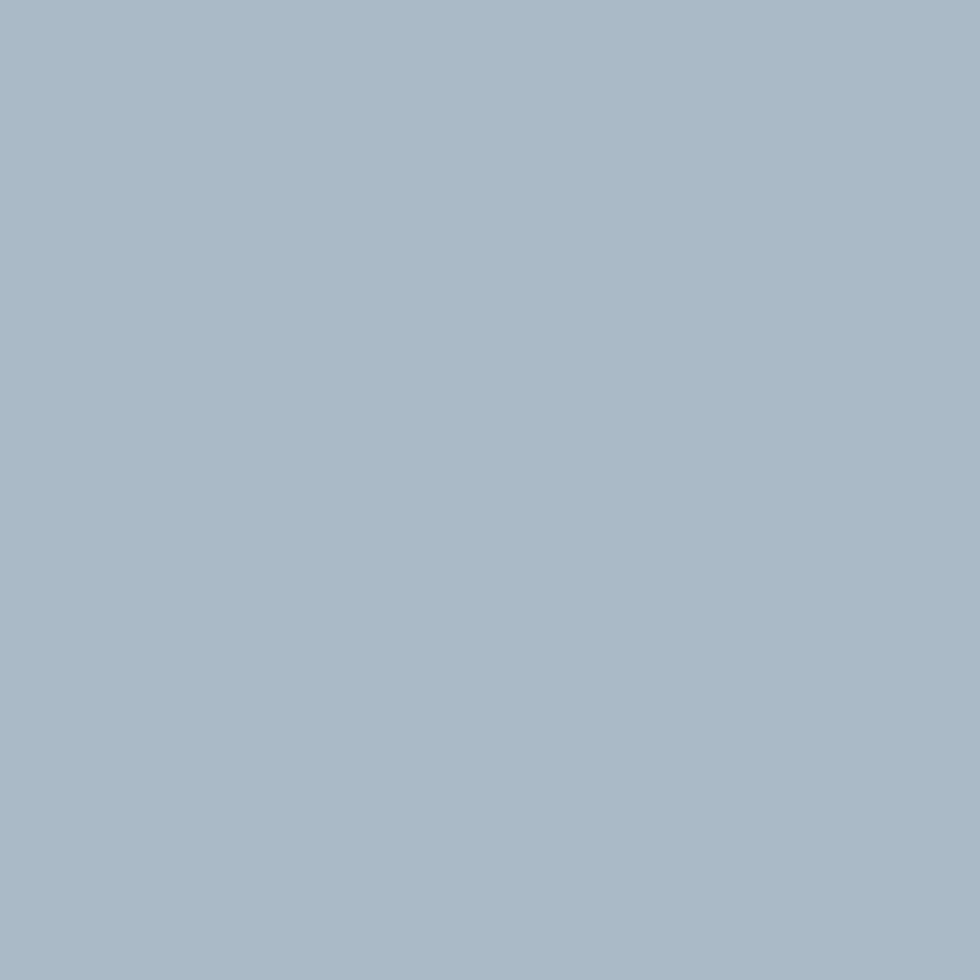 SW 6240 Windy Blue