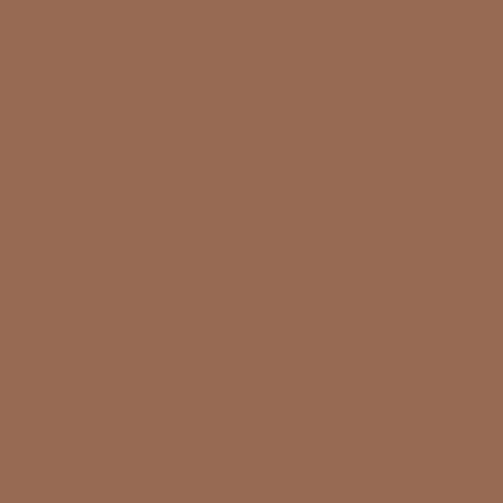 SW 7705 Wheat Penny