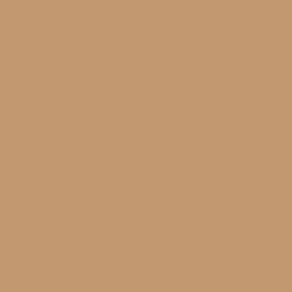 SW 9186 Caramelized