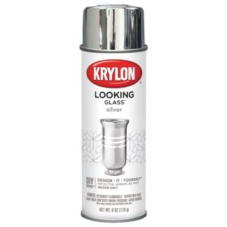 Krylon Looking Glass 9033