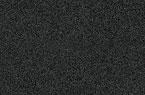 Krylon Rust Protector Black Metallic Outlined 69307 аэрозольная краска с эффектом металла
