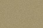 Krylon Rust Protector Gold Metallic Outlined_69300