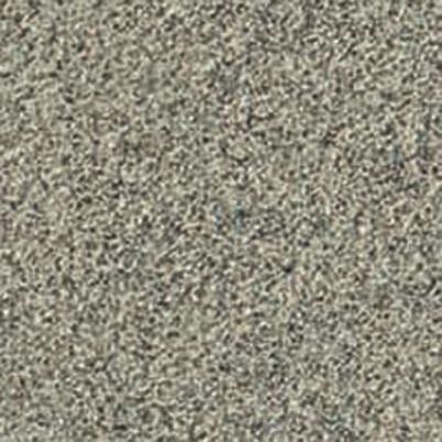 Krylon Rust Protector Multicolor Granite 69328 аэрозольная антикоррозийная эмаль