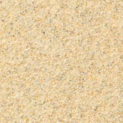 Krylon Stone Fine Texture Limestone_3703
