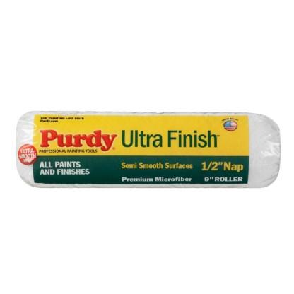 Purdy ultra FINISH 140678092