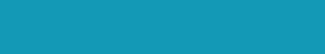 173 Синий Океан