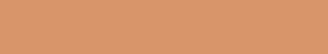 737 Оранжевый