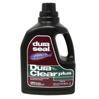Dura Seal DuraClear Plus