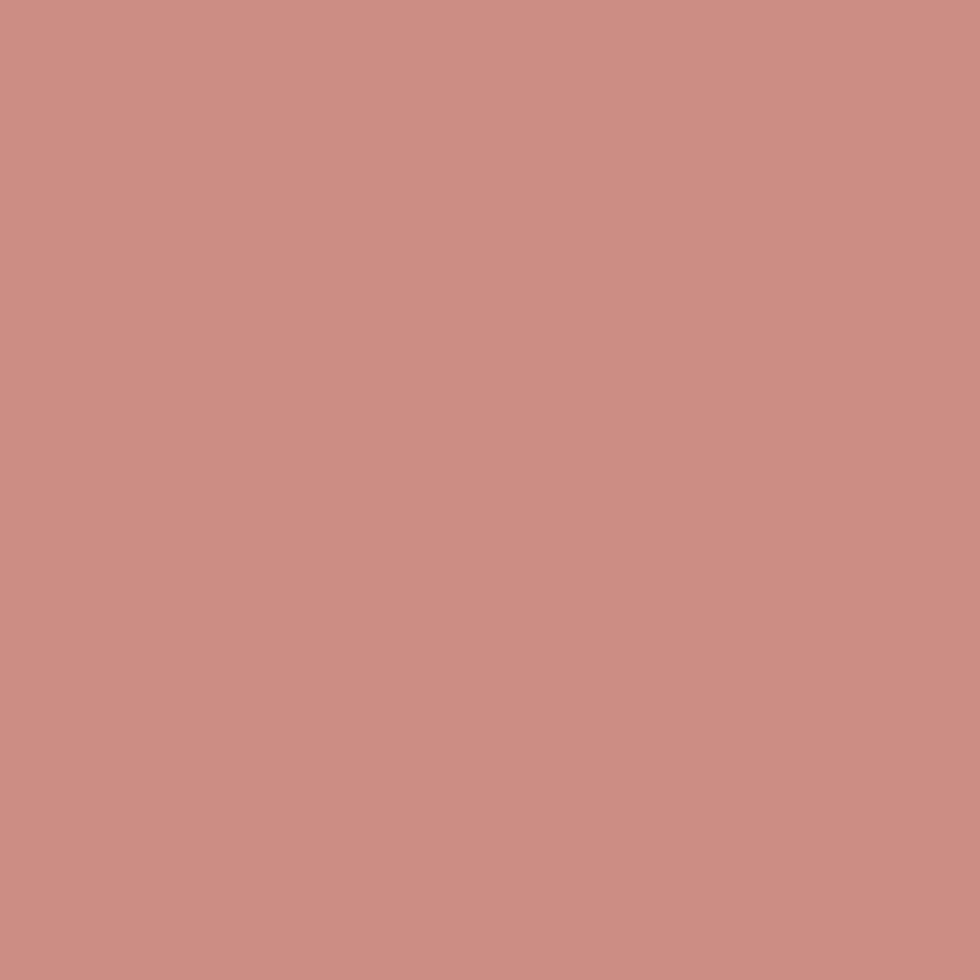 SW 0025 Rosedust