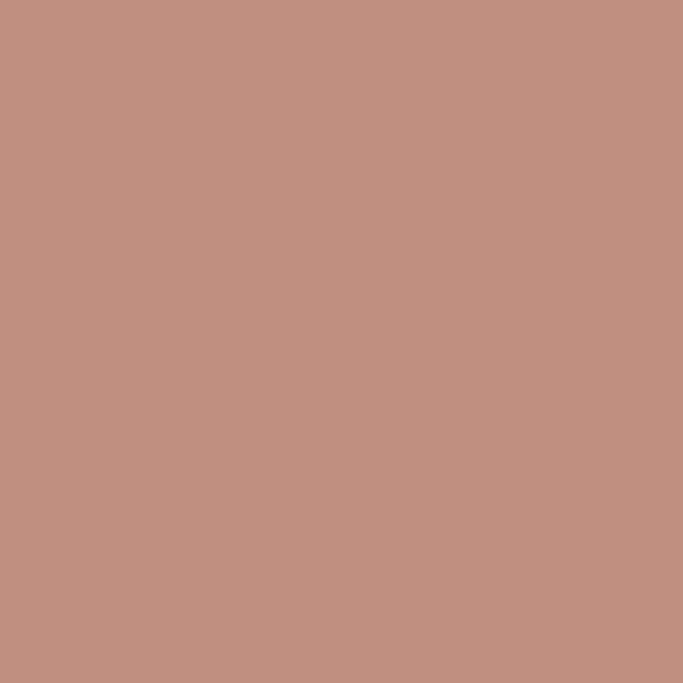 SW 0034 Roycroft Rose