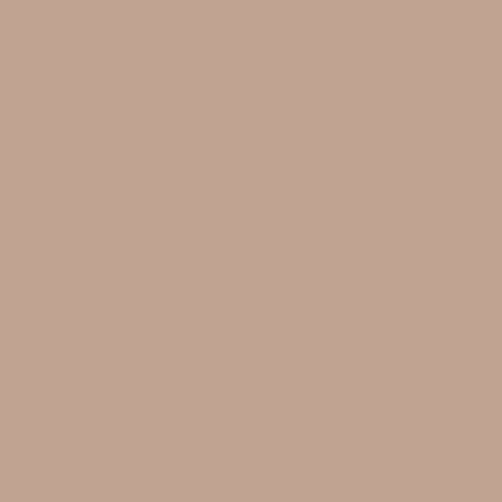 SW 6059 Interface Tan
