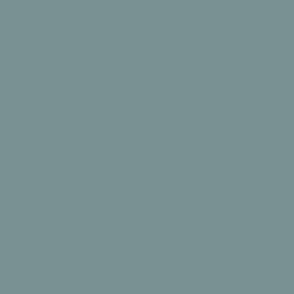 SW 6221 Moody Blue