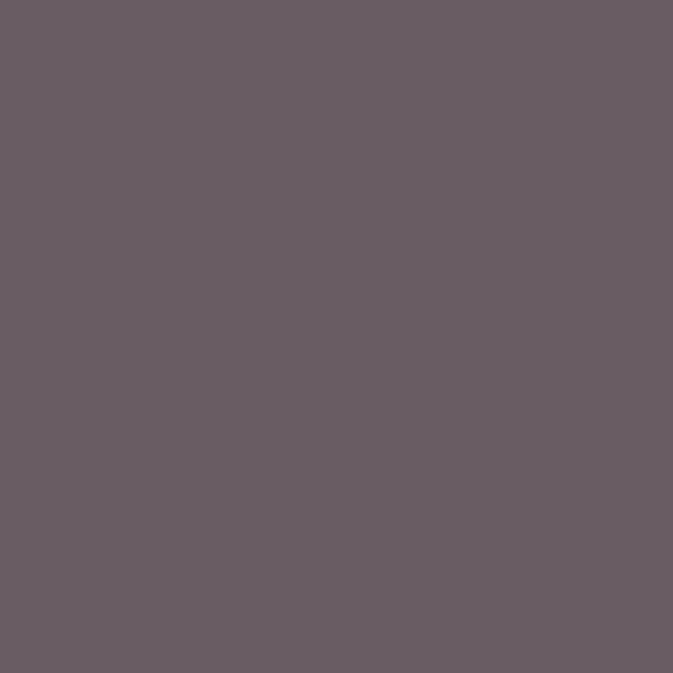 SW 6271 Expressive Plum