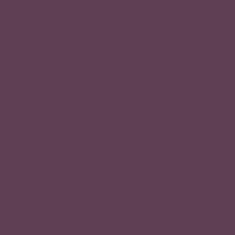 SW 6286 Mature Grape