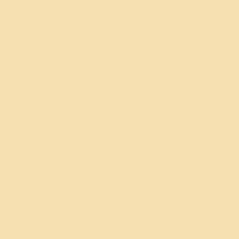 SW 6680 Friendly Yellow