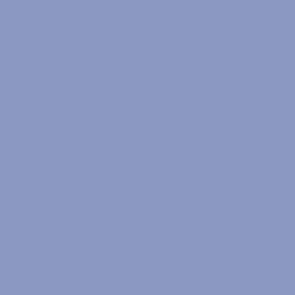 SW 6816 Dahlia