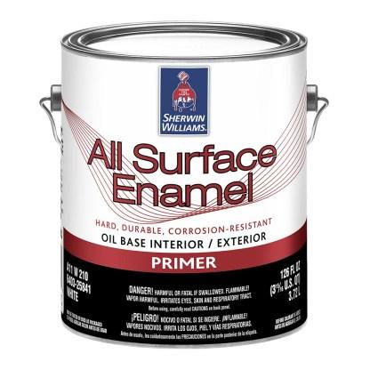 All Surface Enamel Oil Primer_3.72