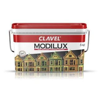 Clavel Modilux клей для флоковых покрытий
