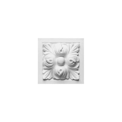 Декор из полиуретана Orac Decor D210