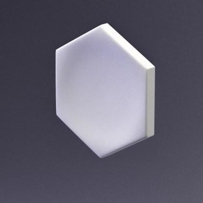 Artpole HEKSA Button гипсовые 3D панели