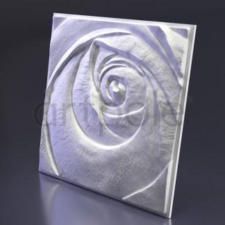 Artpole Rose Пятый Элемент