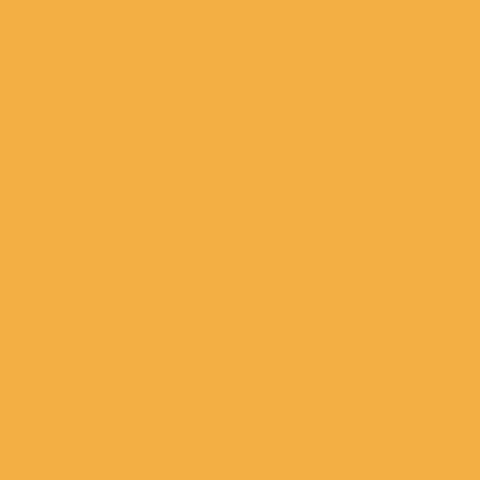 SW 6677 Goldenrod