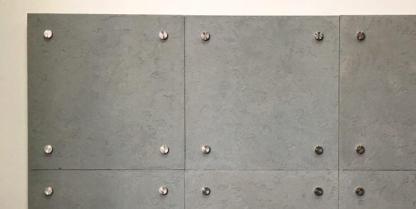Artpole Loft-Beton гипсовые 3D панели для стен