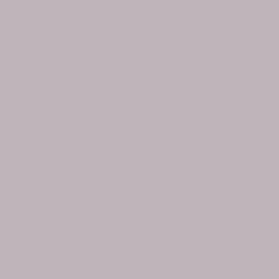 SW 6268 Veiled Violet