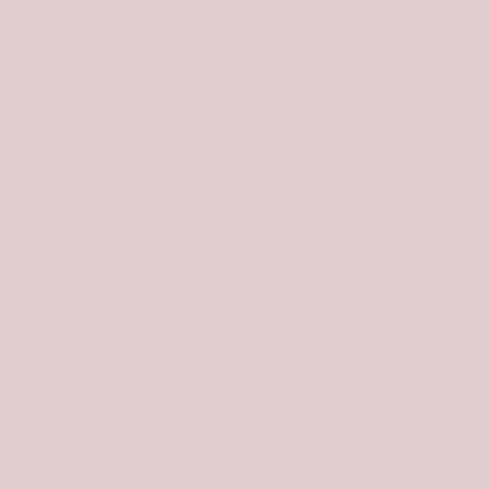 SW 6288 Rosebud