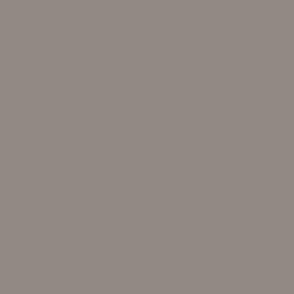 SW 7018 Dovetail