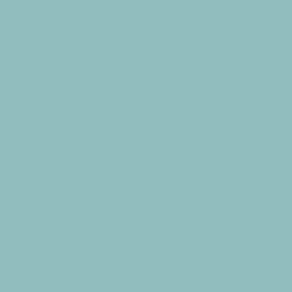 SW 9052 Blithe Blue