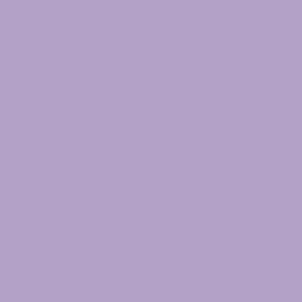 SW 9068 Berry Frappé