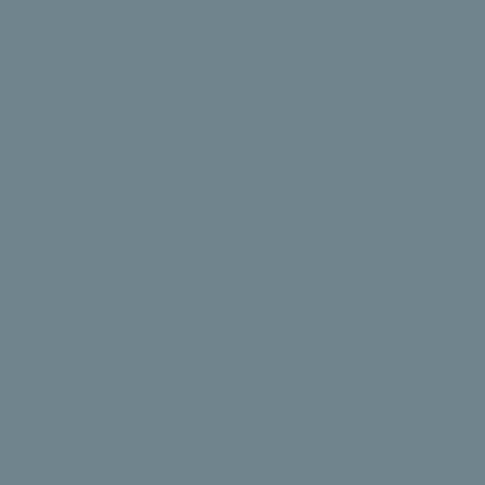 SW 9140 Blustery Sky