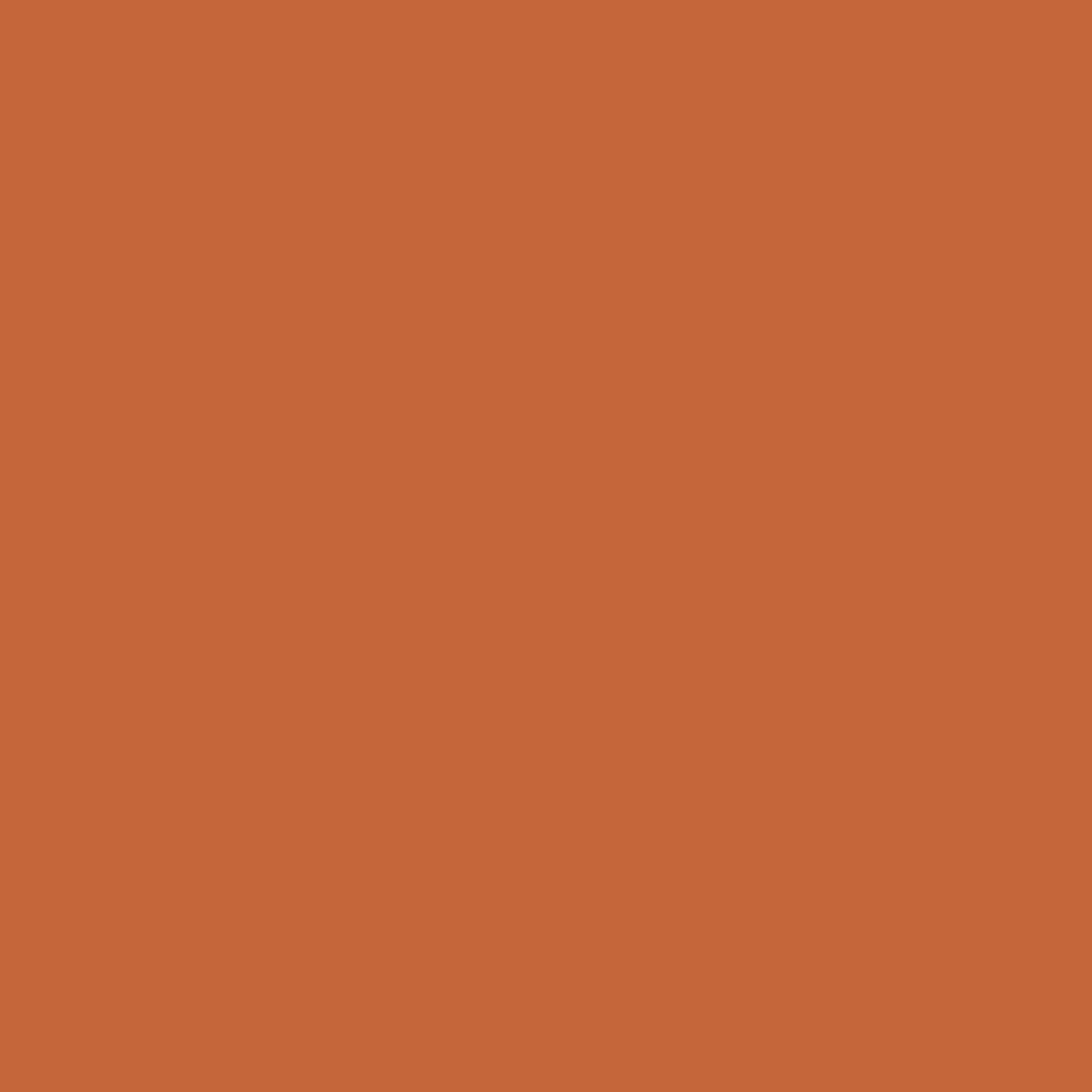 SW 6635 Determined Orange