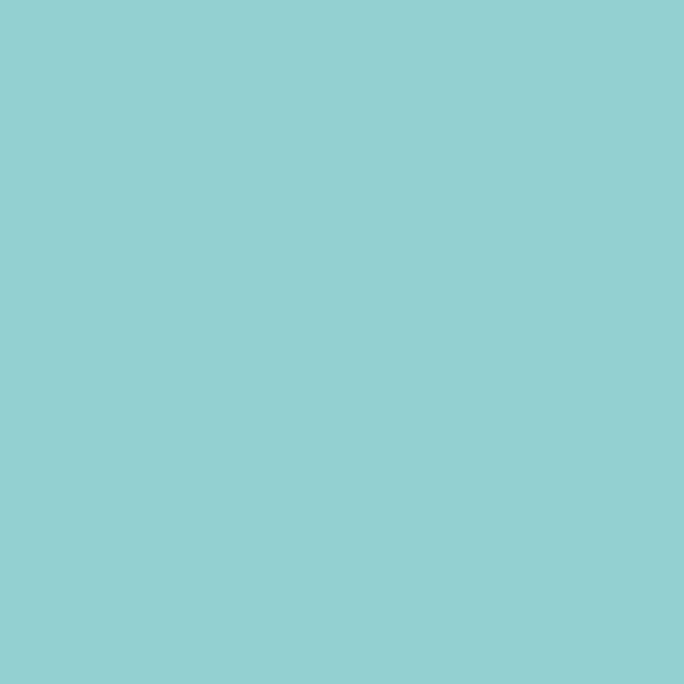SW 9045 Bora Bora Shore