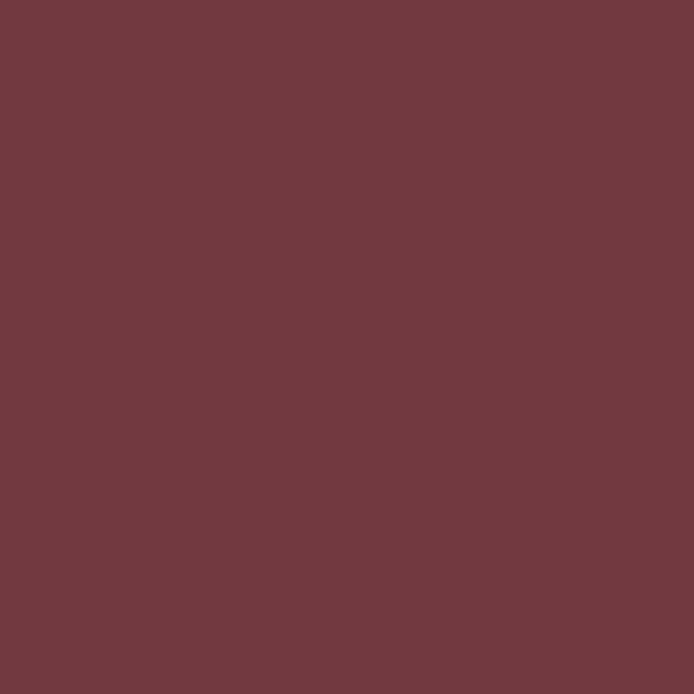 SW 6307 Fine Wine