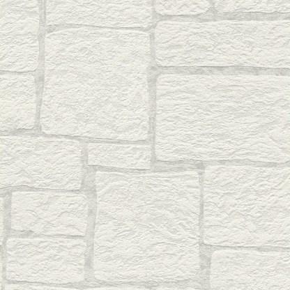 Флизелиновые обои под покраску Rasch Wallton 119916