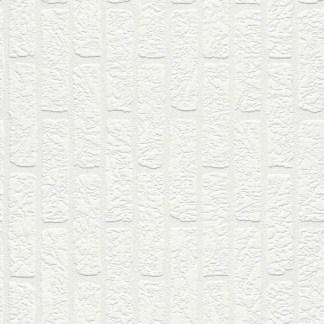 Флизелиновые обои под покраску Rasch Wallton Podium 117516