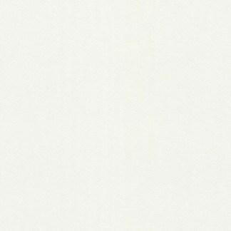 Флизелиновые обои под покраску Rasch WALLTON Premium 125634