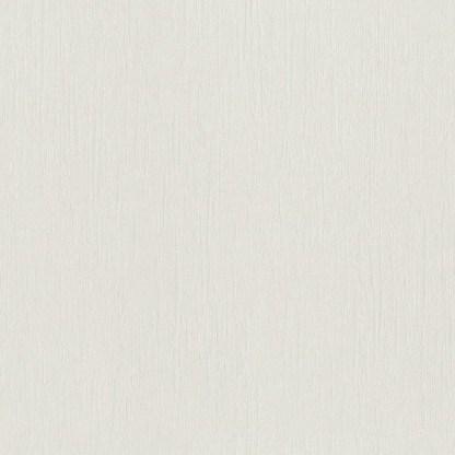 Флизелиновые обои под покраску Rasch WALLTON Premium 125719